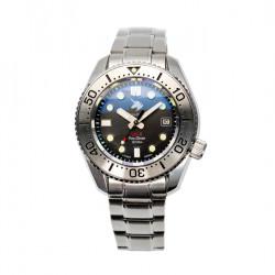 Proxima PX1683 SBDX001 Monoblock NH35 Automatic  ScubaMaster Wristwatch