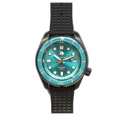 Proxima UD1683 300m MarineMaster Mechanical Watches For Men and Women NH35 Automatic Uni Dive Watch Luxury Sapphire Abyssal