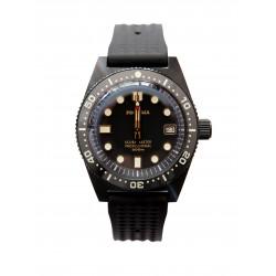 Proxima PX1680 62mas  Diver Watch Men Mechanical Watches 200M Waterproof Luminous 2021 Sport Relojes