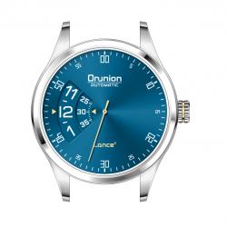 ONUNION OM01 Lance NH35 Automatic  fashionable Wristwatch