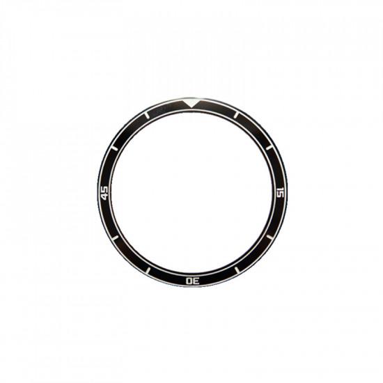 Proxima PX01  Diver Watch PVD black Men Mechanical Watches 200M Waterproof Luminous 2021 Sport Relojes